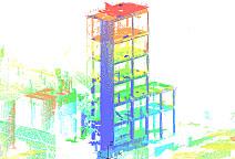 img-torre-visual