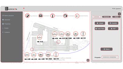 herramienta-monitorizacion-sensores-1