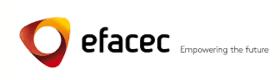 clienteEfacec