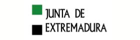 clienteJuntaExtremadura
