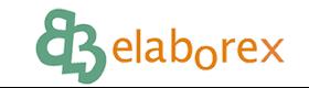 clienteElaborex