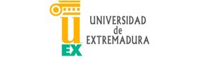 clienteUniversidadExtremadura