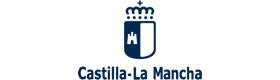 clienteCastillaLaMancha